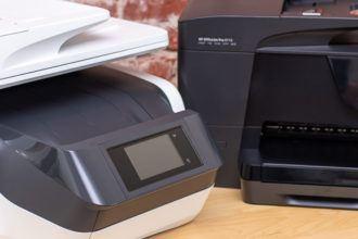 PayperPage: la nuova formula di noleggio stampanti