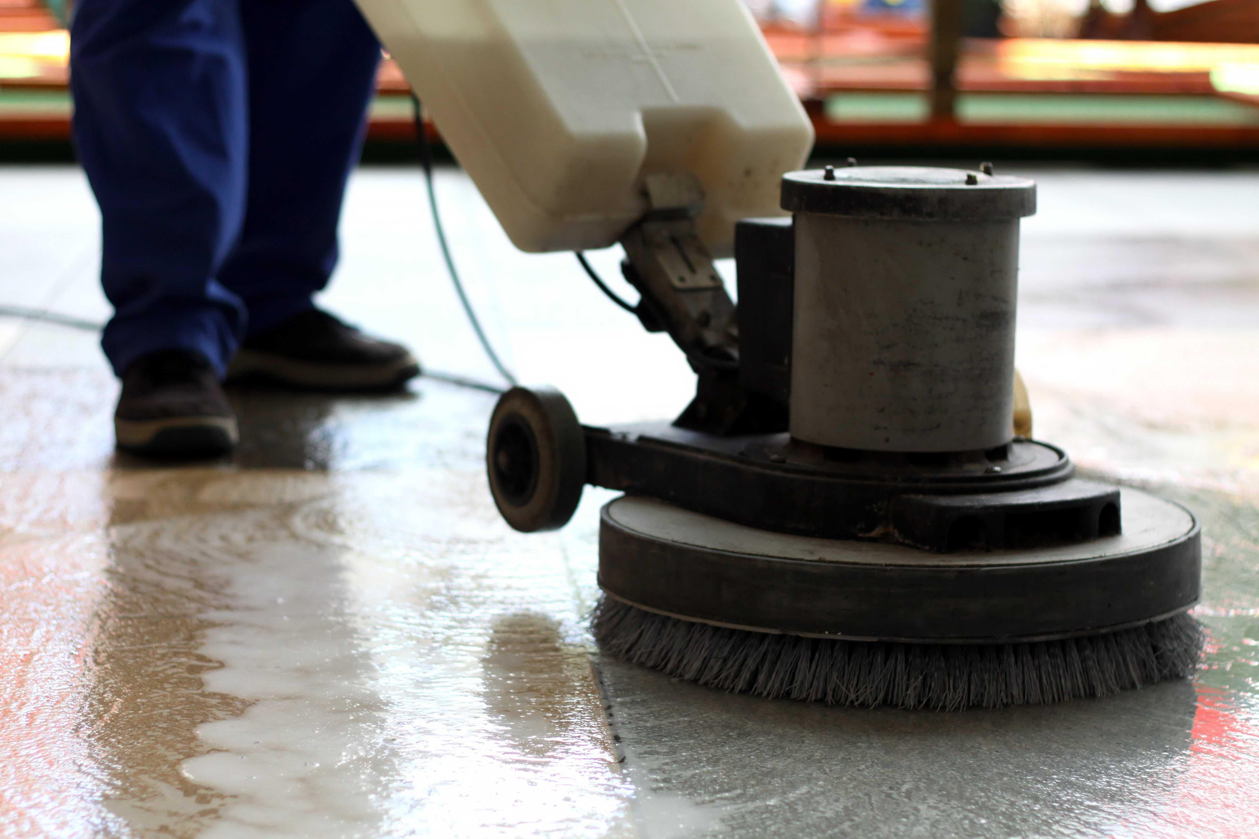Scarti industriali: eliminali con gli aspiratori