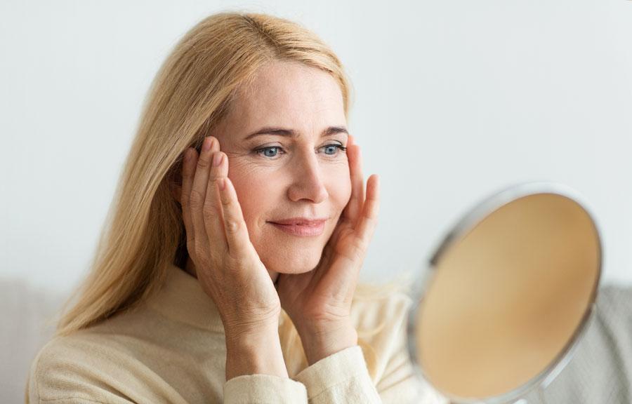 Vuoi rendere il tuo viso più luminoso? Scegli i trattamenti di bellezza più adatti a te