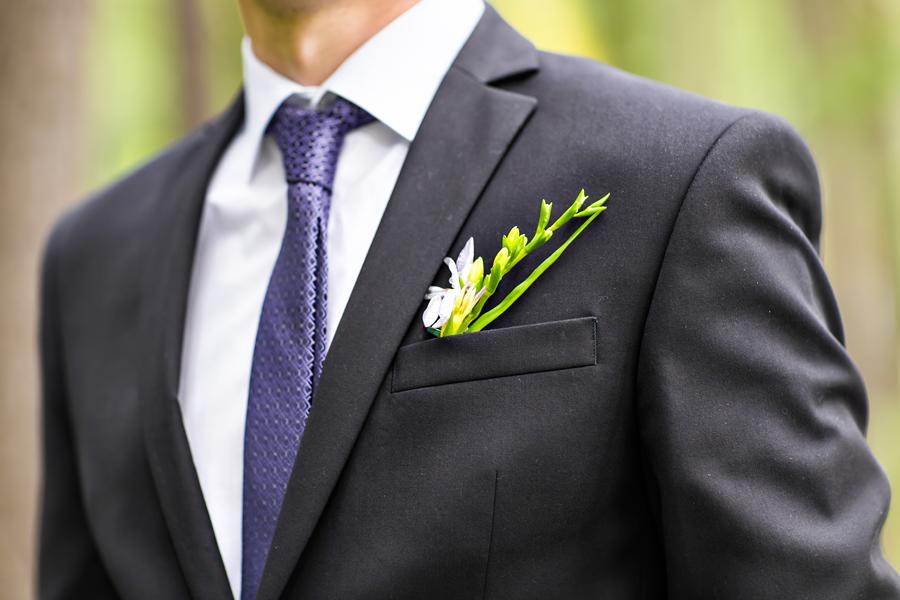 Sei alla ricerca di un abito da cerimonia? Ecco a chi puoi rivolgerti